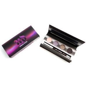 """Urban Decay """"Vices"""" Palette"""